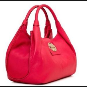 Kate Spade Bexley Jessie Bag